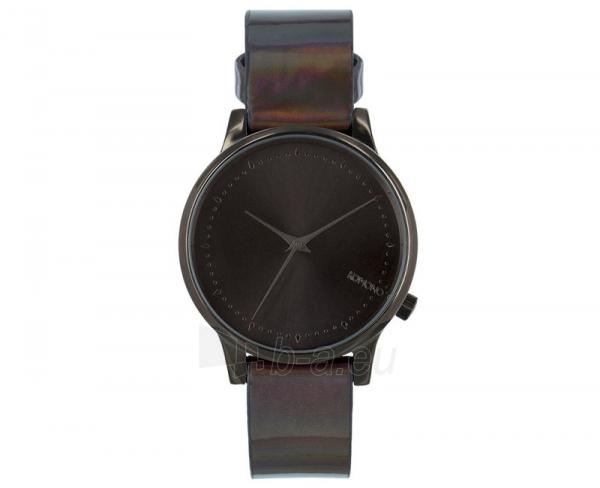 Moteriškas laikrodis Komono Estelle Iridiscent KOM-W2803 Paveikslėlis 1 iš 1 30069509822