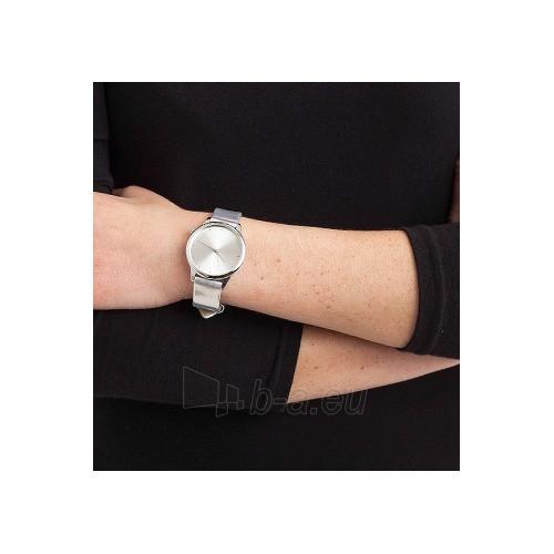 Moteriškas laikrodis Komono EstelleVichy Black KOM-W2853 Paveikslėlis 3 iš 3 310820027839