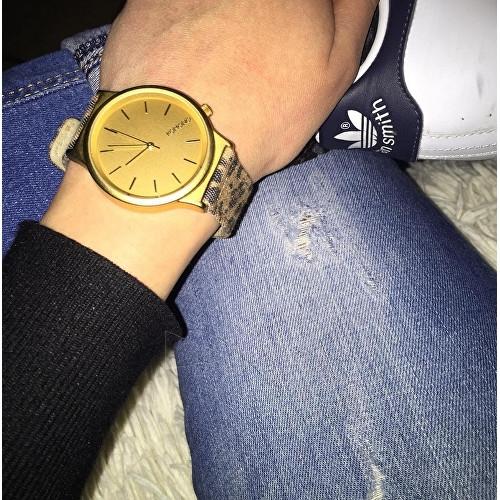 Women\'s watches Komono Wizard PRINT SERIES LEOPARD KOM-W1802 Paveikslėlis 10 iš 10 30069508731