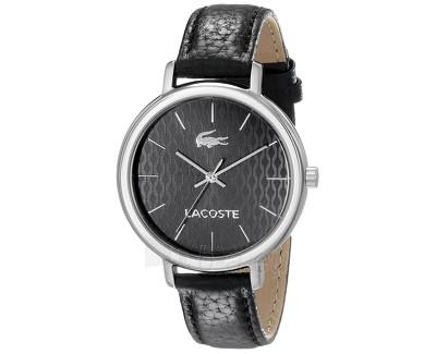 Moteriškas laikrodis Lacoste 2000887 Paveikslėlis 1 iš 1 30069508780