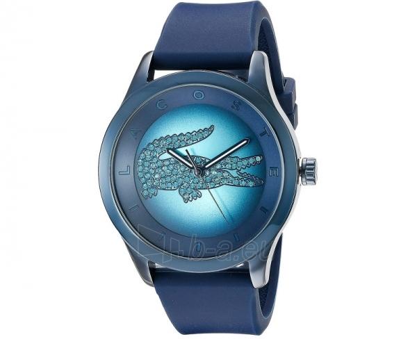 Moteriškas laikrodis Lacoste 2000919 Paveikslėlis 1 iš 1 30069508787