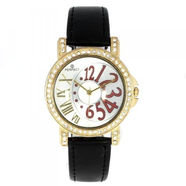 Women's watches Laikrodis PERFECT PRF-K07-041 Paveikslėlis 1 iš 5 30069509416