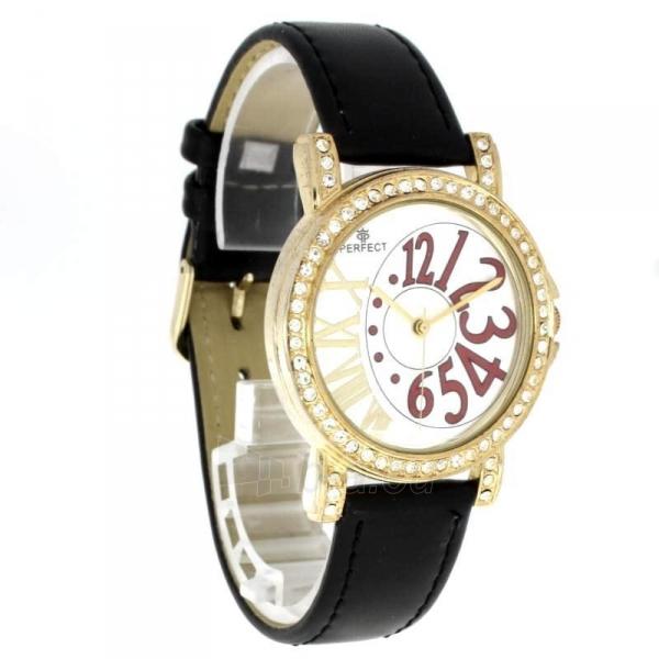 Women's watches Laikrodis PERFECT PRF-K07-041 Paveikslėlis 2 iš 5 30069509416