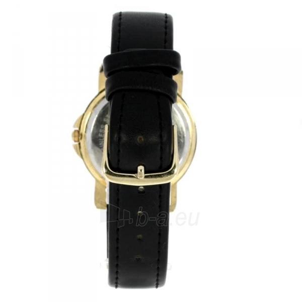 Women's watches Laikrodis PERFECT PRF-K07-041 Paveikslėlis 3 iš 5 30069509416