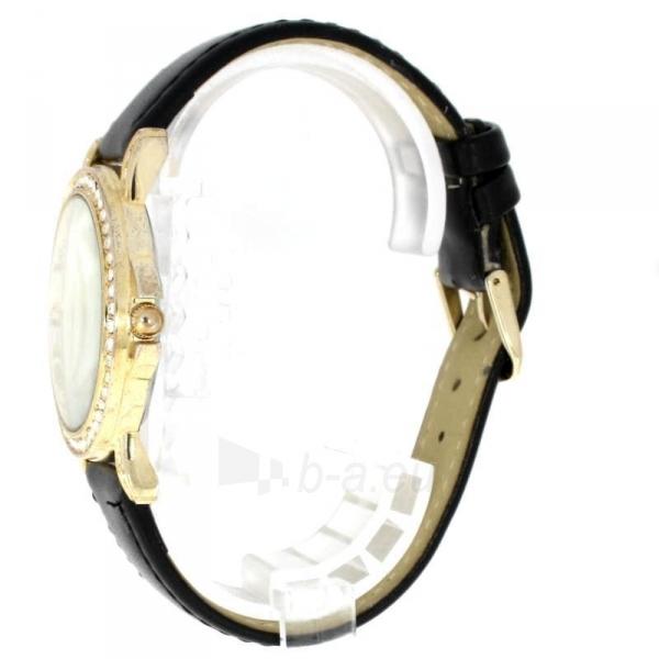 Women's watches Laikrodis PERFECT PRF-K07-041 Paveikslėlis 4 iš 5 30069509416