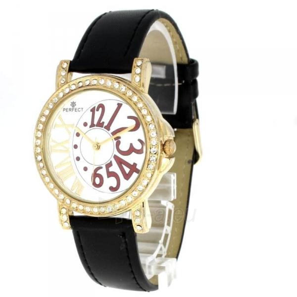 Women's watches Laikrodis PERFECT PRF-K07-041 Paveikslėlis 5 iš 5 30069509416