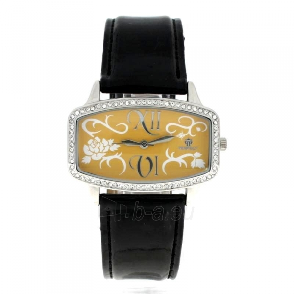 Women's watches Laikrodis PERFECT PRF-K07-042 Paveikslėlis 1 iš 5 30069509417