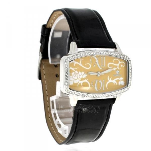 Women's watches Laikrodis PERFECT PRF-K07-042 Paveikslėlis 2 iš 5 30069509417