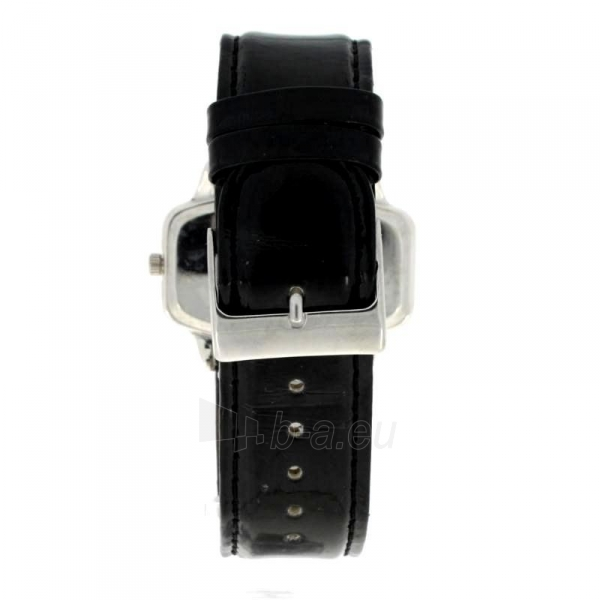 Women's watches Laikrodis PERFECT PRF-K07-042 Paveikslėlis 3 iš 5 30069509417