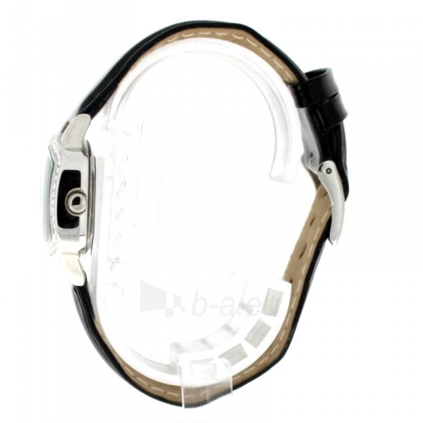 Women's watches Laikrodis PERFECT PRF-K07-042 Paveikslėlis 4 iš 5 30069509417
