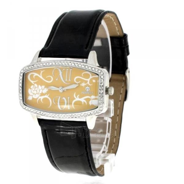 Women's watches Laikrodis PERFECT PRF-K07-042 Paveikslėlis 5 iš 5 30069509417