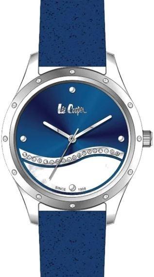 Sieviešu pulkstenis Lee Cooper LC06679.399 Paveikslėlis 1 iš 1 310820176576