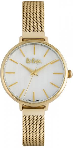 Sieviešu pulkstenis Lee Cooper LC06815.120 Paveikslėlis 1 iš 1 310820189890