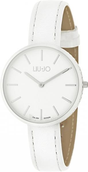Moteriškas laikrodis Liu.Jo Glamour Globe TLJ1377 Paveikslėlis 1 iš 2 310820177815