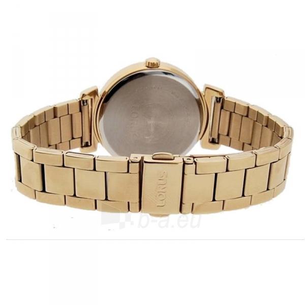 Moteriškas laikrodis LORUS RG210LX-9 Paveikslėlis 1 iš 4 310820105766