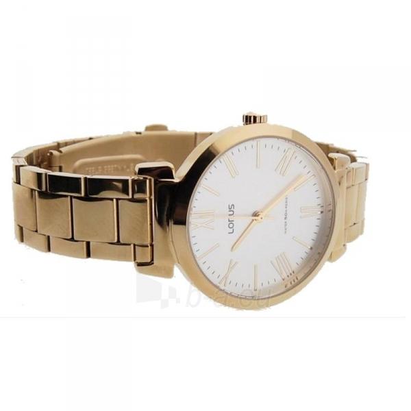 Moteriškas laikrodis LORUS RG210LX-9 Paveikslėlis 2 iš 4 310820105766