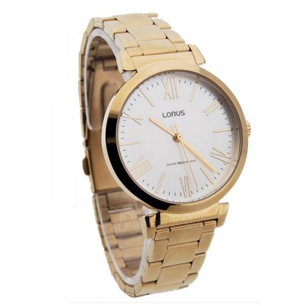 Moteriškas laikrodis LORUS RG210LX-9 Paveikslėlis 3 iš 4 310820105766