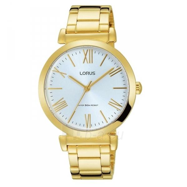 Moteriškas laikrodis LORUS RG210LX-9 Paveikslėlis 4 iš 4 310820105766