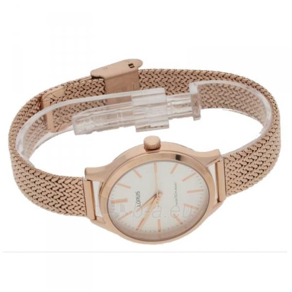 Moteriškas laikrodis LORUS RG210MX-9 Paveikslėlis 4 iš 8 310820116643