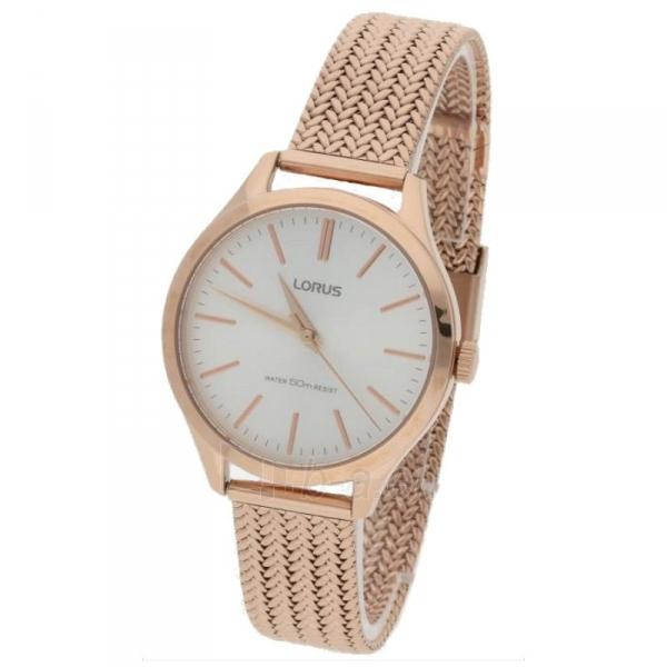 Moteriškas laikrodis LORUS RG210MX-9 Paveikslėlis 8 iš 8 310820116643