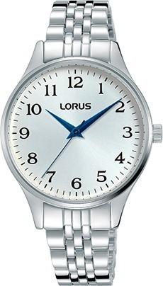 Sieviešu pulkstenis Lorus RG217PX9 Paveikslėlis 1 iš 1 310820149073