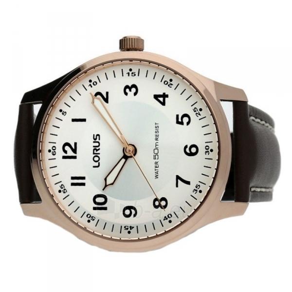 Sieviešu pulkstenis LORUS RG218MX-9 Paveikslėlis 3 iš 5 310820116658