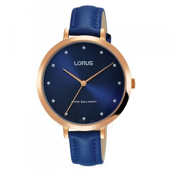 Moteriškas laikrodis LORUS RG230MX-9 Paveikslėlis 1 iš 6 310820116709