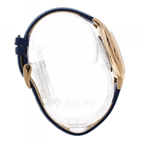 Moteriškas laikrodis LORUS RG230MX-9 Paveikslėlis 5 iš 6 310820116709