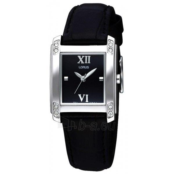 Moteriškas laikrodis LORUS RG235HX-9 Paveikslėlis 2 iš 4 310820062789