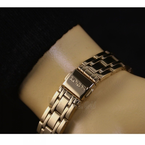 Sieviešu pulkstenis LORUS RG248JX-9 Paveikslėlis 2 iš 5 310820105669