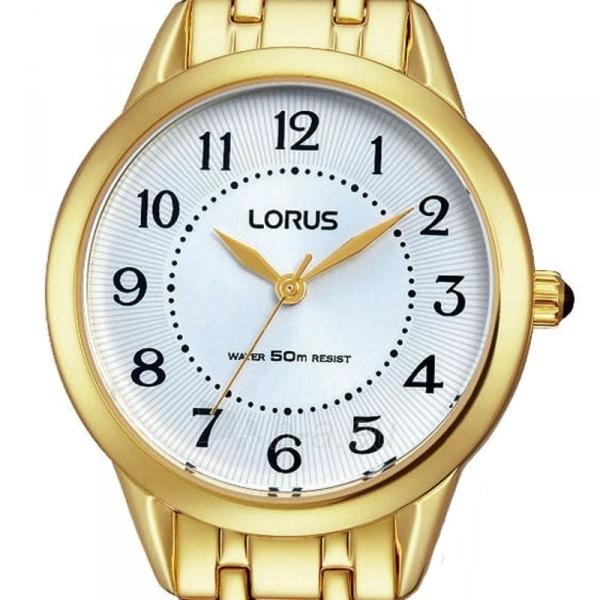 Women's watches LORUS RG248JX-9 Paveikslėlis 5 iš 5 310820105669
