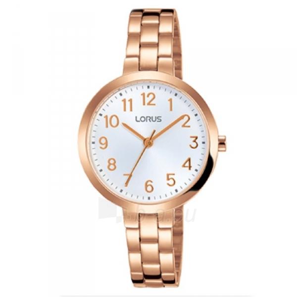 Women's watches LORUS RG248MX-9 Paveikslėlis 1 iš 3 310820116607