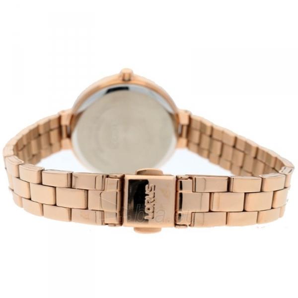 Women's watches LORUS RG248MX-9 Paveikslėlis 2 iš 3 310820116607