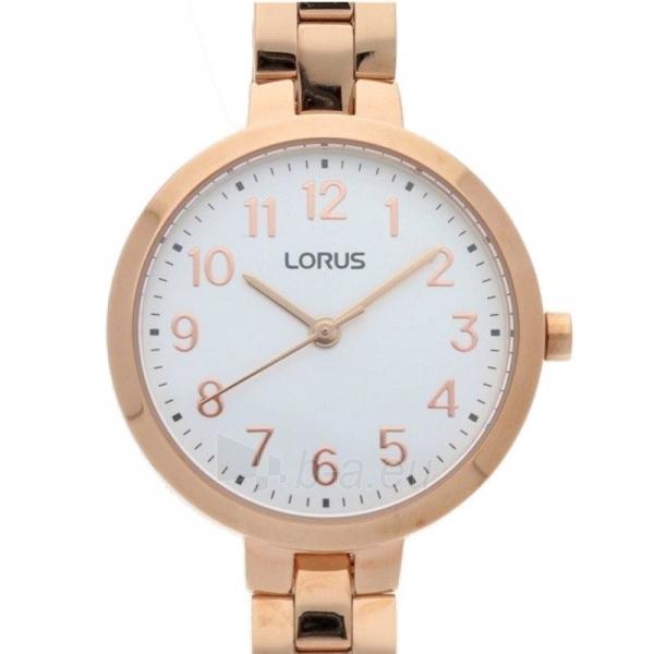 Women's watches LORUS RG248MX-9 Paveikslėlis 3 iš 3 310820116607