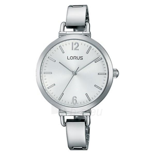 Sieviešu pulkstenis LORUS RG265KX-9 Paveikslėlis 1 iš 7 310820004153