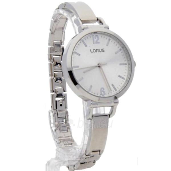 Sieviešu pulkstenis LORUS RG265KX-9 Paveikslėlis 3 iš 7 310820004153