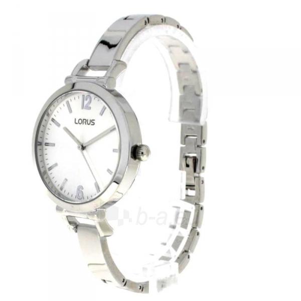 Sieviešu pulkstenis LORUS RG265KX-9 Paveikslėlis 7 iš 7 310820004153