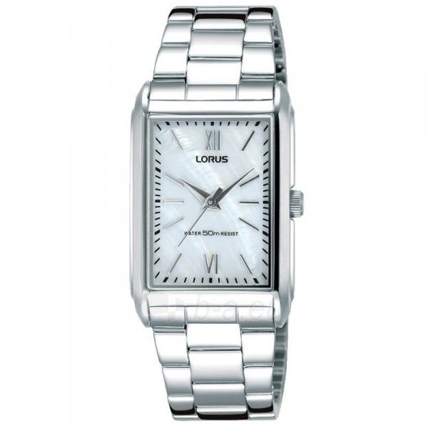 Sieviešu pulkstenis LORUS RG271MX-9 Paveikslėlis 1 iš 2 310820139936