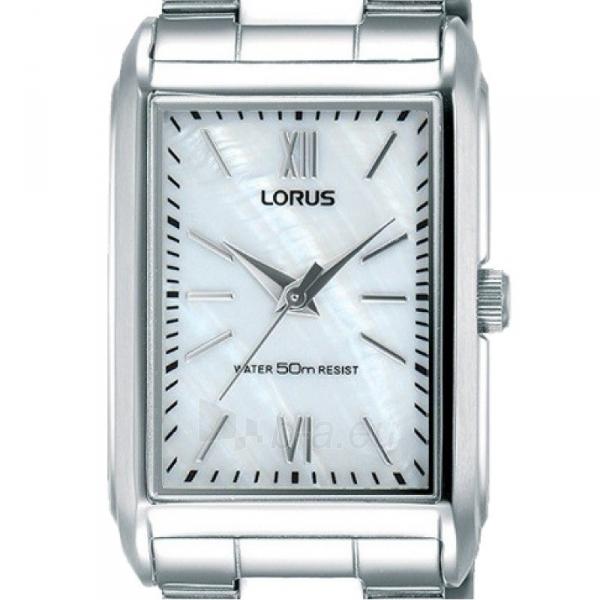Sieviešu pulkstenis LORUS RG271MX-9 Paveikslėlis 2 iš 2 310820139936