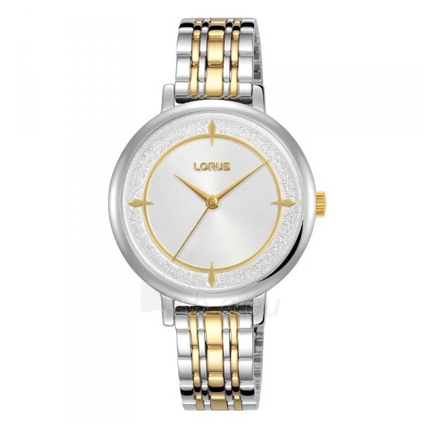 Sieviešu pulkstenis LORUS RG289NX-9 Paveikslėlis 1 iš 5 310820159381