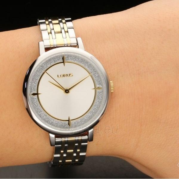 Sieviešu pulkstenis LORUS RG289NX-9 Paveikslėlis 3 iš 5 310820159381
