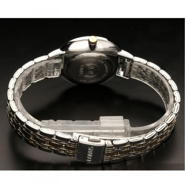 Sieviešu pulkstenis LORUS RG289NX-9 Paveikslėlis 4 iš 5 310820159381