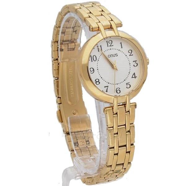 Sieviešu pulkstenis LORUS RG290KX-9 Paveikslėlis 3 iš 6 310820004147