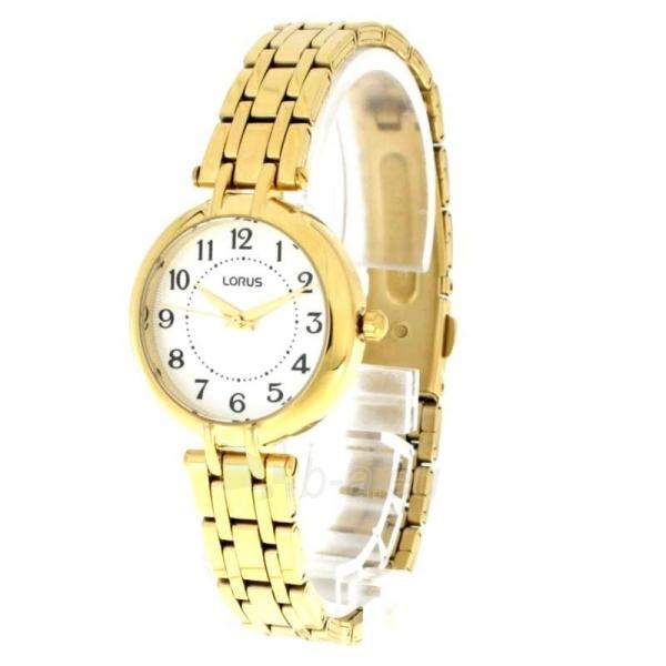 Sieviešu pulkstenis LORUS RG290KX-9 Paveikslėlis 6 iš 6 310820004147