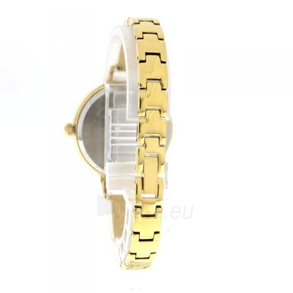 Sieviešu pulkstenis LORUS RG294KX-9 Paveikslėlis 4 iš 6 310820004154