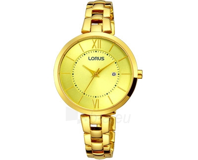 Women's watch Lorus RH706BX9 Paveikslėlis 1 iš 1 30069504653