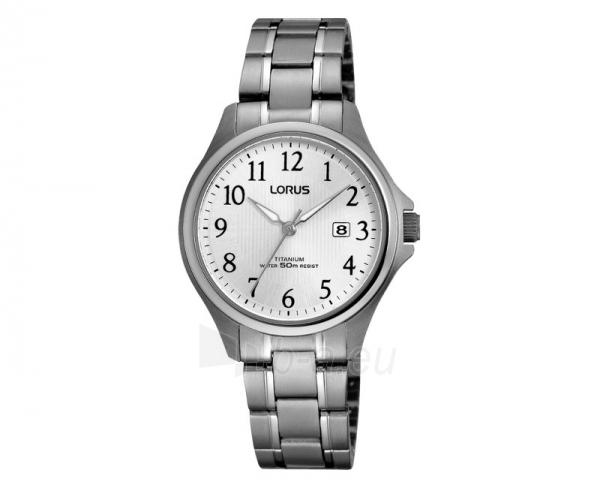 Moteriškas laikrodis Lorus RH723BX9 Paveikslėlis 1 iš 1 30069509111