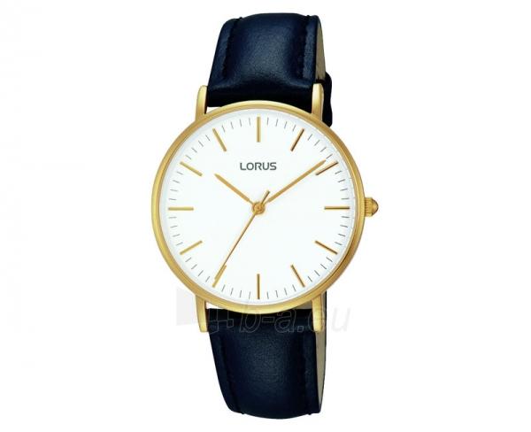 Women\'s watches Lorus RH888BX9 Paveikslėlis 1 iš 1 30069509113