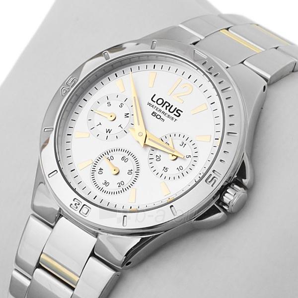 Sieviešu pulkstenis LORUS RP611BX-9 Paveikslėlis 1 iš 3 30069509421
