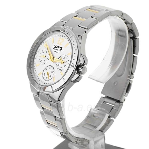 Sieviešu pulkstenis LORUS RP611BX-9 Paveikslėlis 2 iš 3 30069509421